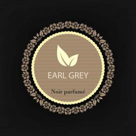 EARL GREY - thé noir parfumé