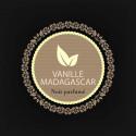 VANILLE MADAGASCAR - Thé noir parfumé sélection