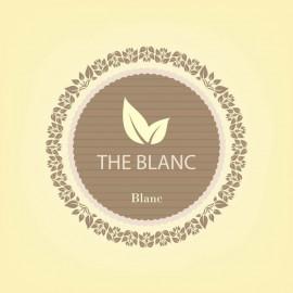 THÉ BLANC - thé blanc