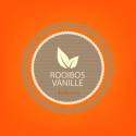 ROOIBOS VANILLE 100g - Infusion sélection