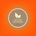 CEYLAN DETHEINE 100g - Infusion sélection