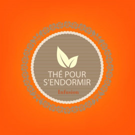THE POUR S ENDORMIR - Infusion
