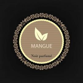 MANGUE - Thé noir sélection maison