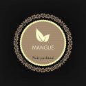 MANGUE 100g - Thé noir parfumé sélection