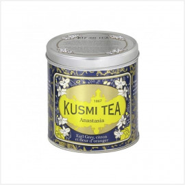 ANASTASIA-boite-125g-thé-Kusmi-tea