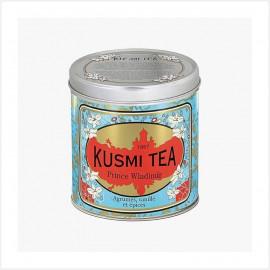 PRINCIPE-WLADIMIR-boite-125g-Kusmi-Tea
