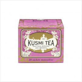 EARL-GREY-DÉTHÉINÉ-AUX-AGRUMES-boite 125g thé-kusmi-tea
