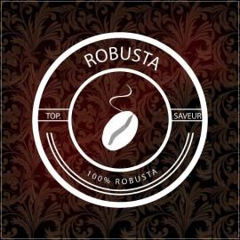 ROBUSTA-Café-Arabica-robusta-Vrac