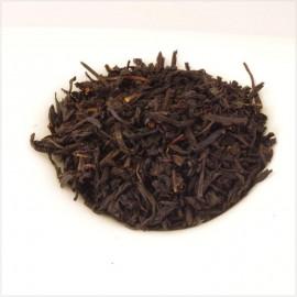 VANILLE MADAGASCAR - thé noir parfumé