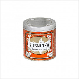 ENGLISH-BREAKFAST-boite-125g-thé-Kusmi-Tea