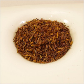 ROOIBOS NATURE - Infusion