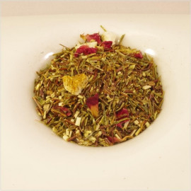 ROOIBOS-FRUITE-infusion-selection-maison-top-saveur