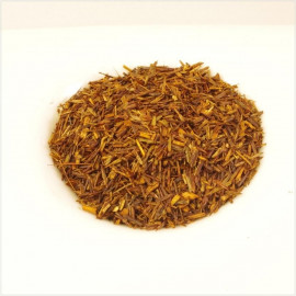 ROOIBOS VANILLE - Infusion
