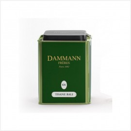TISANE-BALI-boite-40g-the-dammann-freres