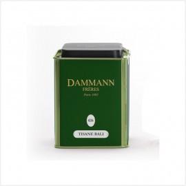 TISANE-BALI-vrac-100g-the-dammann-freres