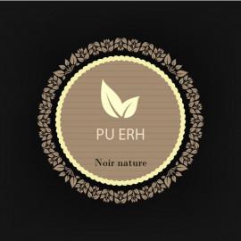 PU-ERH-thé-noir-selection-maison-top-saveur