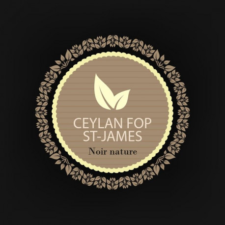 CEYLAN-FOP-SAINT-JAMES-thé-noir-Nature-selection-maison-top-saveur