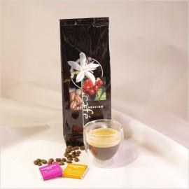KENYA-Café-100%-Arabica-Vrac