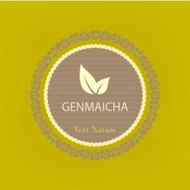 GENMAICHA-thé-vert-nature selection-maison-top-saveur