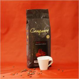 FORTIZIMO 1kg - café arabica robusta Campanini