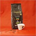 MOKA SIDAMO BIO 1Kg - Café Campanini 100% Arabica sélection