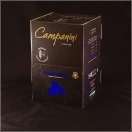 Nespresso 50 capsules compatibles