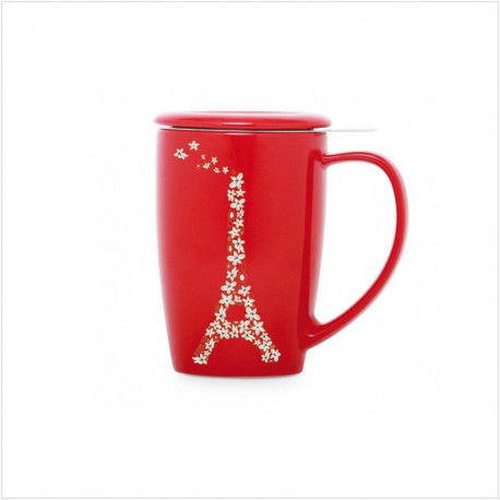 FRENCH-MUG---Vaiselle-Kusmi-Tea
