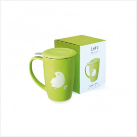 LOVELY MUG - Vaiselle Lov Organic