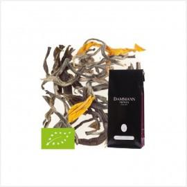 fleurs-d-oranger-vrac-100-the-dammann-frere