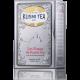 boite thé les russes 24 sachets kusmi tea
