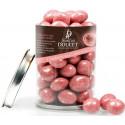 Cranberry aux 2 chocolats