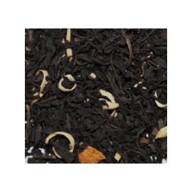 Thé noir Calisson