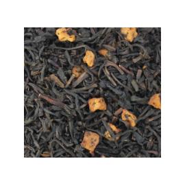 Le thé des demoiselles