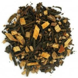 Kusmi Tea Tsarevna feuilles vrac