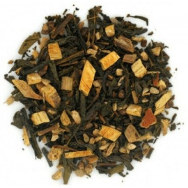 Kusmi Tea Tsarevna Boîte 200g