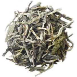 Kusmi Tea White Anastasia Boite 90g