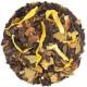 Kusmi Tea Euphoria Feuille Vrac