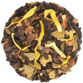 Kusmi Tea Euphoria Boite 125g