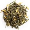 Palais des thés - Thé des Alizés - Thé vert