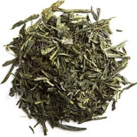 Palais des thés - Sencha Ariake - Thé vert
