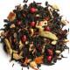 Palais des thés - Chai Impérial - Thé noir visuel feuilles