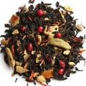 Palais des thés - Chai Impérial - Thé noir