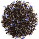 Palais des thés - Thé Montagne Bleue - Thé noir