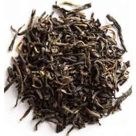 Palais des thés - Grand Yunnan Impérial - Thé Noir visuel feuille