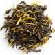 Palais des thés - Thé des moines - Thé noir Thé vert visuel feuille