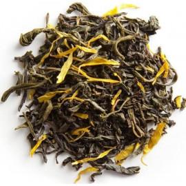 Palais des thés - Thé des moines - Thé noir Thé vert