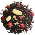 Palais des thés - Thé des Gourmets - Thé noir