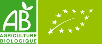 Bio Ecocert AB