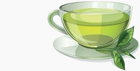 thé santé, thé bienfaits