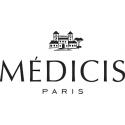 Chocolats Médicis